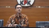 KPK: Ada Komisioner Ombudsman Seolah Bebankan Pembuktian Teror ke Novel