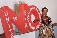 Salut! Kepala Daerah Wanita Ini Batalkan 850 Pernikahan Anak Demi Pendidikan