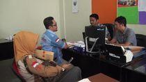 Tim Prabowo Laporkan Gubernur Sulsel-Walkot Makassar soal Kampanye Jokowi