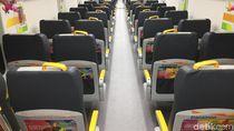 Catat! Ini Promo Tarif Tiket KA Bandara Soetta