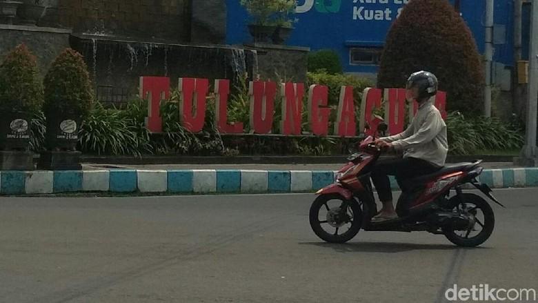 Kabupaten Tulungagung