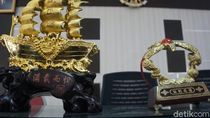 Heboh Harta Karun di Karawang, Disbudpar: Bukan Benda Bersejarah