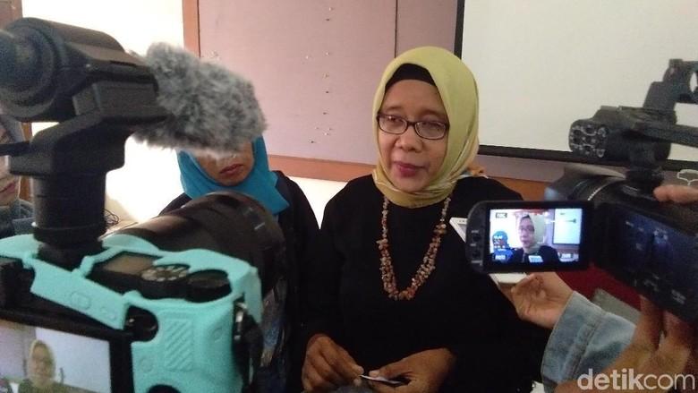 Mahasiswi UGM Korban Dugaan Perkosaan Sudah Diperiksa Polda Maluku