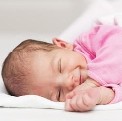 30 Nama Bayi Perempuan Berawalan Huruf V Bermakna Indah