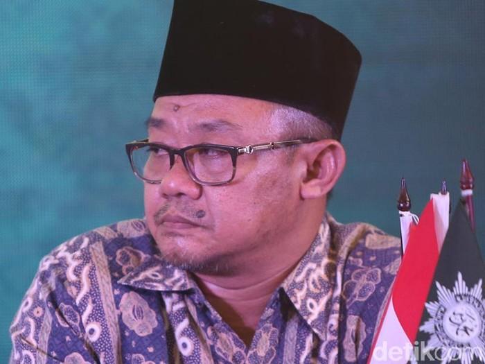 Abdul Muti