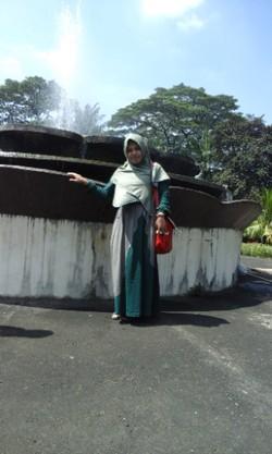 Tolong, Siti Atikah Butuh Saran! Semangat Diet Kendor Habis Turun 2 Kg