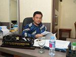 Tim Jokowi Tuding Sandi Dua Kaki saat Sebut Pancasila Tak Tergoyahkan