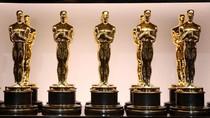 Ini Daftar Lengkap Nominasi Oscar 2020