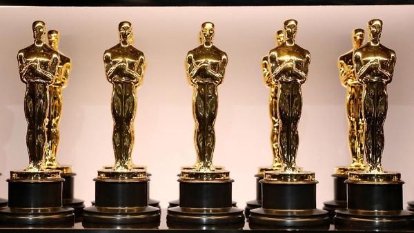 Lintas Generasi di Nominasi Best Actress Oscar 2019