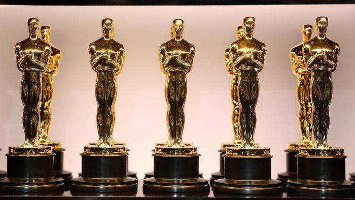 Academy Awards ke-91