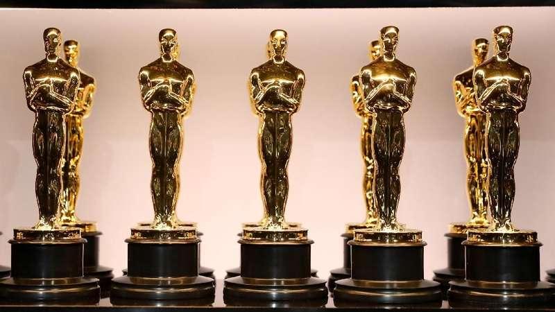 Daftar Nominasi Oscar 2019, Jagoin Siapa?