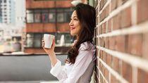 Guru Finansial Ungkap Tips Mudah Punya Banyak Uang: Pura-pura Kaya