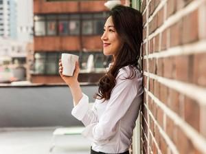 Ini 4 Perusahaan Terbaik Indonesia untuk Bekerja di Tahun 2019