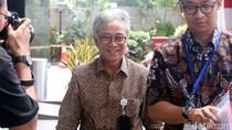 Prabowo Sebut BBM RI Hanya Tahan 20 Hari, Ini Kata Bos SKK Migas