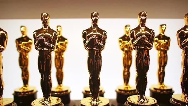 Bintang Marvel Bakal Bawakan Oscar 2019, Siapa Saja?