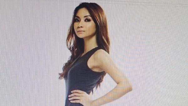 Masuk Daftar Dugaan Prostitusi Online, Maulia Lestari Tak di Puteri Indonesia Lagi