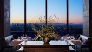 Mau Makan Seharian di Tokyo? 5 Tempat Ini Wajib Masuk Agenda