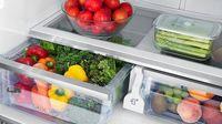 Ikuti Tips Ini Kalau Mau Dapur Bersih dan Sajikan Makanan Sehat