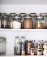 5 Tips Sederhana Rapihkan Dapur dari Marie Kondo, Coba Yuk!