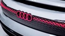 Mau Efisiensi untuk Bikin Mobil Listrik, Audi PHK 9.500 Orang