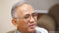 Tonton Sekarang Blak-blakan Dirut Adhi Karya: LRT Terhambat Dukuh Atas