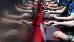 Dampak WFH, Penjualan PC Meningkat