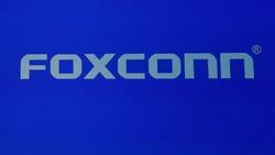 Yang Minat Bangun Pabrik Mobil Listrik di RI Makin Ramai, Kini Foxconn
