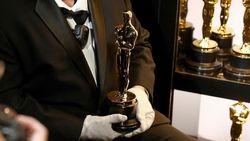 Aturan Oscar Diubah Imbas Corona, Hollywood Bersuara