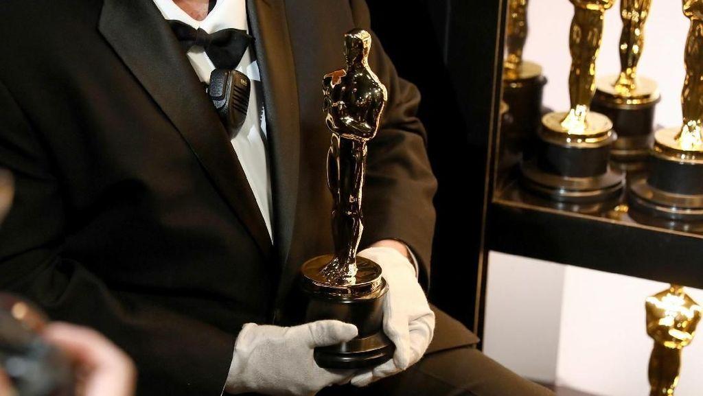 Tips Agar Tak Jadi Korban Malware Piala Oscar