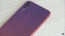 Fitur Kamera Xiaomi Mi Mix 3 Turun ke Redmi Note 7