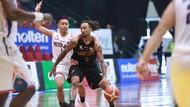 Siap-siap, Bakal Ada Piala Presiden Basket