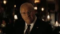 Aksi Christian Bale dalam Vice mengantarkan film tersebut bersaing dengan film lainnya di Oscar.