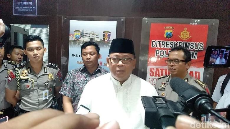 Dua DPO Muncikari Segera Ditangkap, Polisi: Kuncinya di 2 Orang Ini
