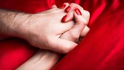 3 Posisi Seks yang Paling Disukai Pria Menurut Survei