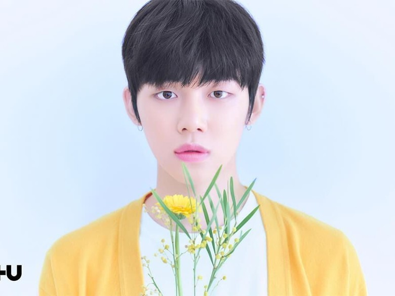 Big Hit Entertainment Perkenalkan Member Pertama TXT