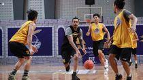 CLS Knights Dapat Sponsor untuk ABL 2018/2019