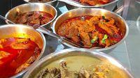 Ini 7 Restoran Halal di George Town, Dekat RS Tempat Arifin Ilham Dirawat