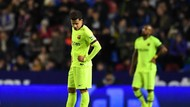 Valverde ke Coutinho: Usaha Dulu Dong, Baru Bisa Jadi Starter