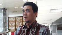 Soal Uang dari Menteri yang Disebut Pengacara Bowo, BPN: Harus Ditangkap!