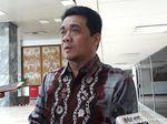 BPN soal Sebab Golput: Pemilih Petahana Kecewa dengan Jokowi