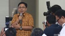 Survei Indikator: Indeks Demokrasi Indonesia Turun
