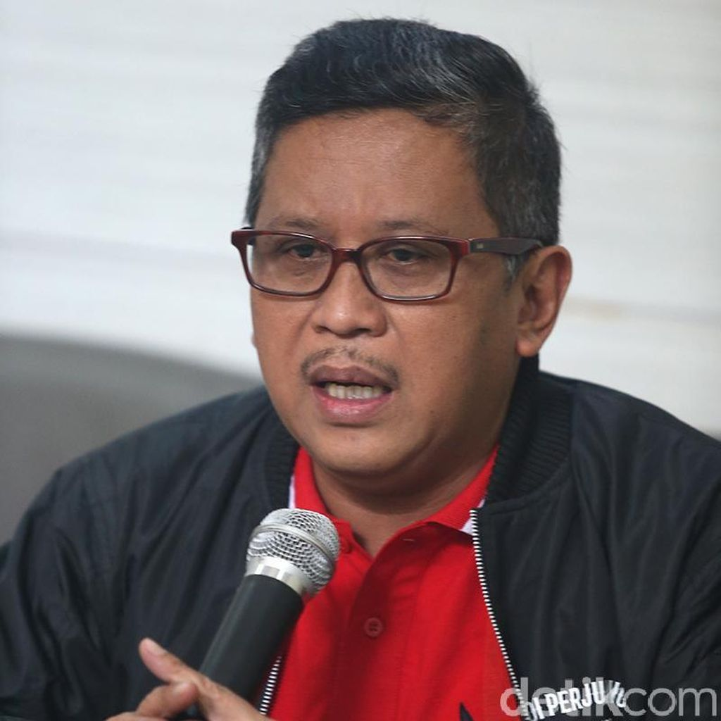 Najwa Shihab Calon Moderator Debat, TKN Jokowi: Kami Ikut KPU
