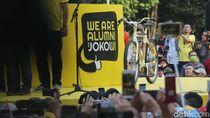 Sepeda Bambu Jokowi Gowesmulyo, Karya Anak Bangsa Berkelas Internasional