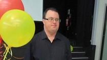 Pekerja Down Syndrome Ini Akhirnya Pensiun Dari McDonald