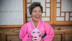 Di Korea Selatan, perdebatan tentang kebijakan well-dying sebenarnya jadi perdebatan. Well-dying dimaksudkan mereka berhak untuk mati dengan baik.