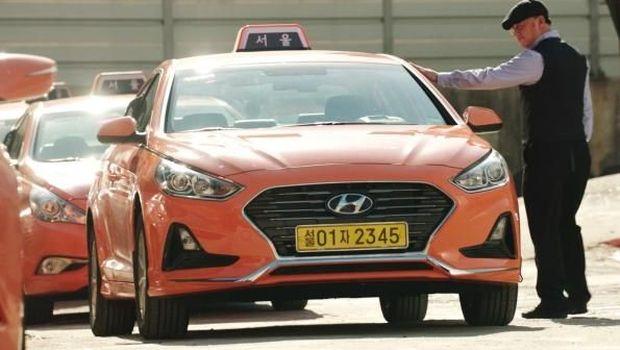 Mobil khusus untuk Tuna Rungu dari Hyundai