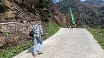 Probolinggo Bangun Spot Wisata Baru di Puncak 30