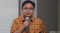 Survei Indikator soal Kepemimpinan: RK Unggul Komunikasi, Anies Paling Peka