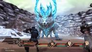 Legrand Legacy, Game Karya Anak Bangsa di Nintendo Switch