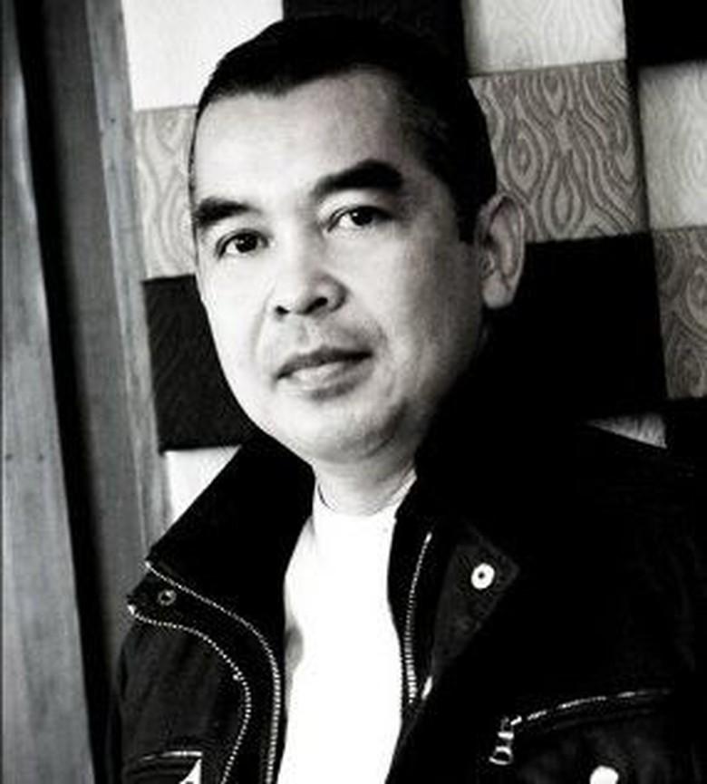 Nukman Luthfie Wafat, KPK hingga Anies Baswedan Ucap Bela Sungkawa